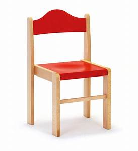 Sitzhöhe Stuhl Kinder : kita bonn stuhl buche sitzh he 38 cm stapelbar ~ Lizthompson.info Haus und Dekorationen