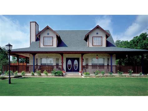 country house plans with wrap around porch country house plans with open floor plan country house