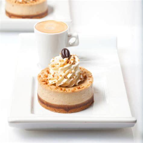 hervé cuisine pancakes les 25 meilleures idées concernant dessert gastronomique