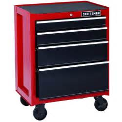 Sears Garage Cabinets Craftsman by Middle Tool Chests Find The Perfect Tool Storage Items At