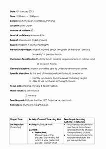 creative writing applications what can i write an argumentative essay about homework help letter to parents