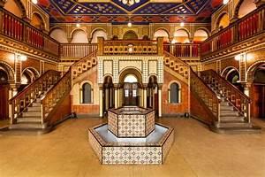 Sauna Halle Saale : mdm online location guide ~ Orissabook.com Haus und Dekorationen