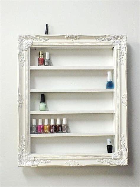 coiffeuse de chambre pour femme 10 idées pour ranger maquillage coin beauté