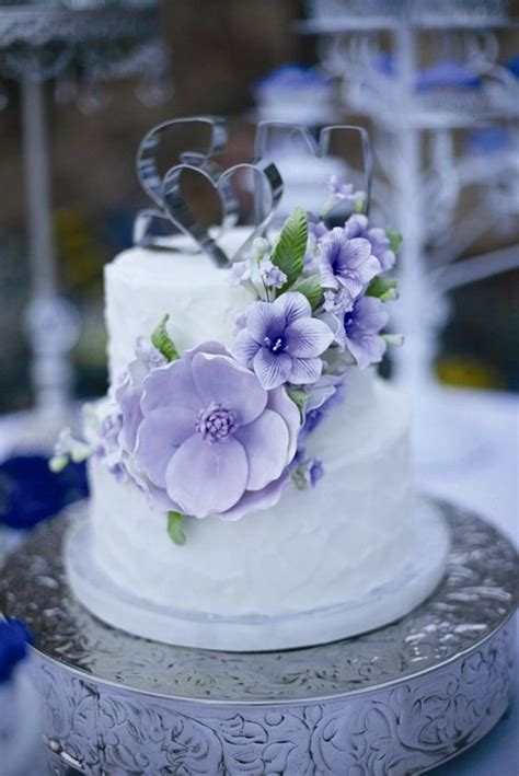 purple wedding ideas  sophistication modwedding