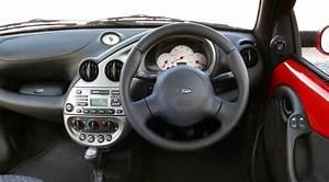 Ford Ka Interieur : ford ka and sportka 2008 review car magazine ~ Maxctalentgroup.com Avis de Voitures