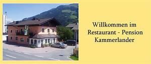 Vorwahl 242 : willkommen im restaurant pension kammerlander maishofen ~ A.2002-acura-tl-radio.info Haus und Dekorationen