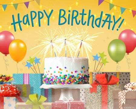 Free Birthday Card Picture by Happy Birthday 23 Years Today Soon Millennium Cargo