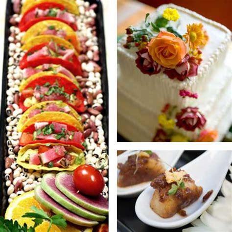 100 pics solution cuisine 100 pics solution cuisine 100 images 100 पहलव न मर द ज