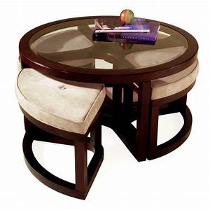 round coffee table with chairs underneath best table With round coffee table with chairs underneath