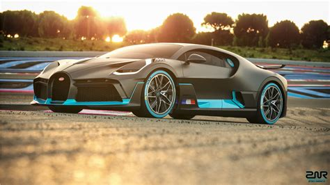 Download wallpapers bugatti divo 4k hypercars 2018 cars new divo supercars bugatti for desktop with resolution 3840x2400. Bugatti Divo 3 Wallpaper | HD Car Wallpapers | ID #11341