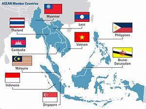 Accessing Myanmar's Growth - U.S. Global Investors