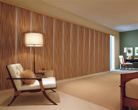 Living Room Curtain Ideas With Blinds by Blackout Window Treatments Bedroom Contemporary With Abda