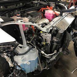 logan square auto repair    reviews auto