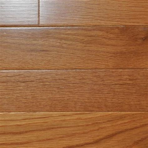 Turman Hardwood Flooring Distributors turman hardwoods appalachian choice hardwood flooring