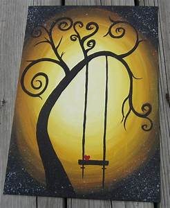 cool painting ideas tumblr - Google Search   painting ...