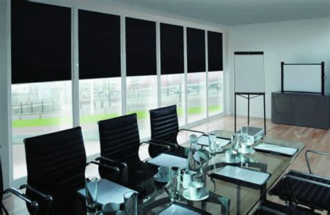 Commercial Blinds by Commercial Window Blinds Office Blinds And Shutters