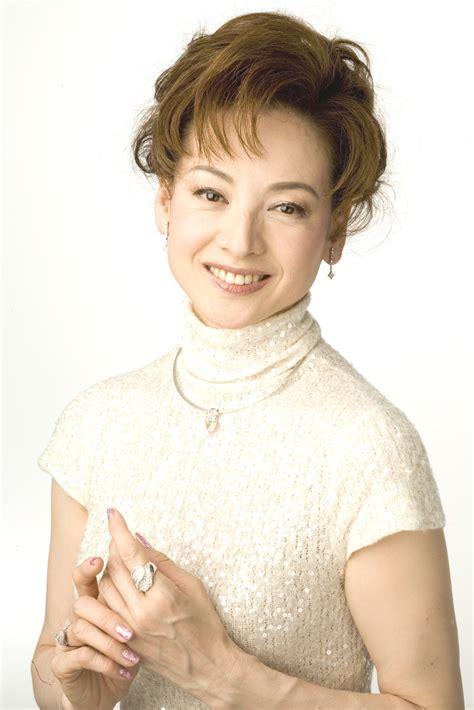 Shiori Suwano Nude Shiori Suwano Photo Picture Image And