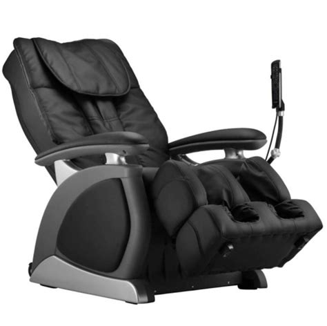 infinity it 7800 chair