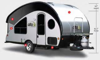 Pop Top Caravans With Shower And Toilet by Any Teardrop Camper Owners Jeep Wrangler Forum