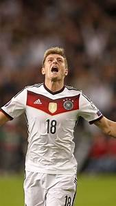 wallpaper football toni kroos soccer the best players
