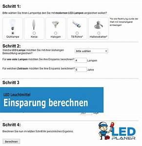 Amortisationszeit Berechnen : led beleuchtung berechnen glas pendelleuchte modern ~ Themetempest.com Abrechnung
