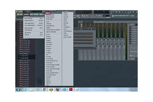 massive fl studio plugin free download