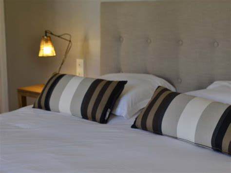 chambres hotes clermont ferrand chambres hotes clermont ferrand location de