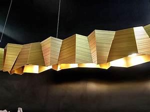 Architectural Digest Home Design Show 2015