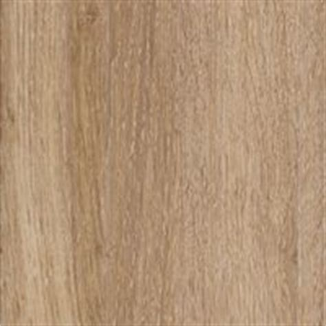 armstrong coastal gray oak l0036 68 best images about coastal laminate flooring choices on pinterest grey laminate pine and