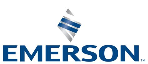 Emerson Electric - Wikipedia