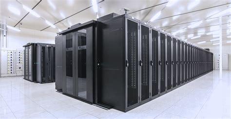 groupe legrand data center