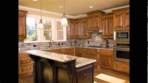 Kitchen Island Cabinets  Ikea Kitchen Island  Youtube