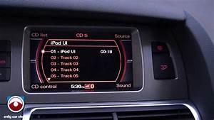 2006 Kia Rio Stereo Wiring Harness