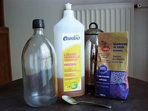 Laver Sa Voiture Chez Soi : laver l 39 ext rieur de sa voiture au bicarbonate on fait tout ~ Gottalentnigeria.com Avis de Voitures
