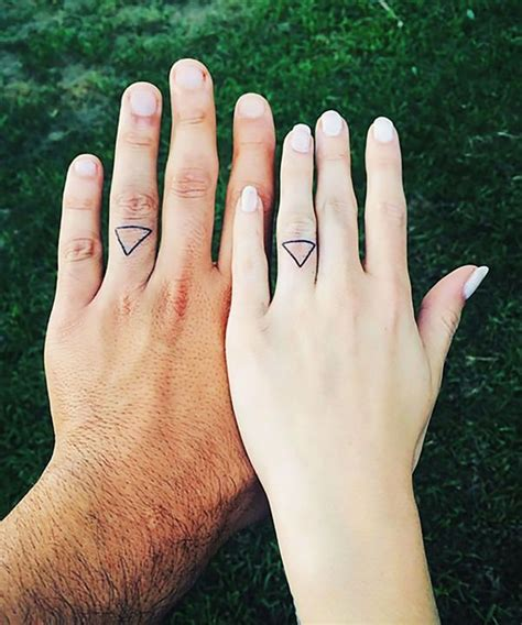finger tattoos 101 designs types meanings aftercare tips tattoo art