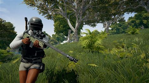 and install pubg lite for pc in any country for free