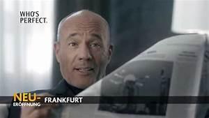 Who S Perfect Frankfurt : who 39 s perfect neuer ffnung frankfurt youtube ~ Watch28wear.com Haus und Dekorationen