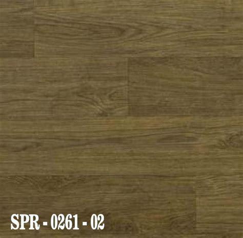 Vinyl Roll Supreme Motif Baru lg supreme jual vinyl lantai roll motif pattern kayu