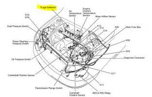 similiar map sensor 2002 kia sportage keywords 2002 kia rio engine diagram