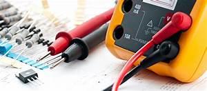 Nashville Electricians Repairs Service