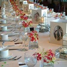 cheap wedding decorations wedding pictures wedding photos cheap wedding decor ideas 2013