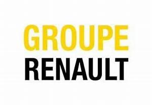 Rci Bank And Services : renault sport formula one team se asocia con rci bank and services econom a de hoy ~ Medecine-chirurgie-esthetiques.com Avis de Voitures