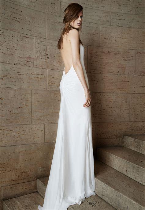 vera wang hochzeitskleider fashioncollectiontrend vera wang hochzeitskleid