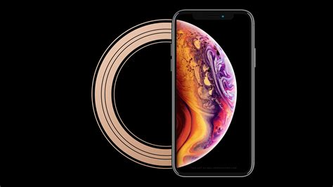 4k Ultra Iphone Xs Wallpaper Hd by Iphone Xs 4k Wallpaper High Resolution 4k Wallpaper