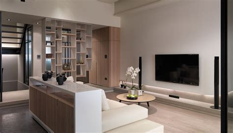 home interior ideas for small spaces modern living room ideas for small decoration space