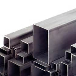 steel specialists supplier steel cutting handy steel stocks