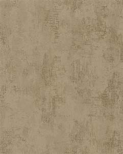 wallpaper texture metallic gold marburg nabucco 58005 With markise balkon mit tapete mit punkten