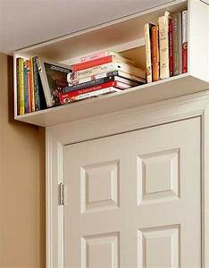 You Should Not Miss These Practical Storage Solutions For ...