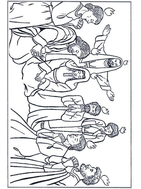 pentecoste  pentecoste