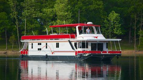 Houseboat Rental Table Rock Lake table rock lake houseboat rental prices pricing